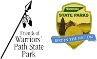 friendsofwarriorspathstatepark