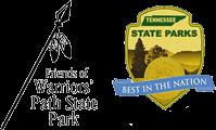 friendsofwarriorspathstatepark